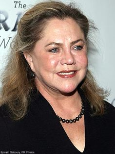 Kathleen TurnerStage and screen actress Kathleen Turner, best known for her energetic and seductive roles, was diagnosed with rheumatoid arthritis in 1992. Ever since, the two-time Golden Globe winner and Academy Award-nominee has been outspoken about her autoimmune disease in the hopes of helping others. Turner wrote about her struggles with rheumatoid arthritis symptoms in her 2008 memoir, Send Yourself Roses. She says she never let having rheumatoid arthritis symptoms stand in the way of h...