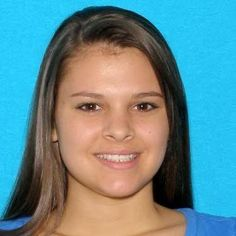 Oregon woman, 21, vanishes during five-minute commute to work - U.S. News