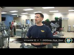 Navy SEALs BUD/S Training | Nutrition