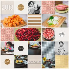 layout by tronesia #scrapbook #digiscrap #digitalscrapbook