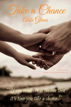 gline book, abbi gline, rosemari beach, book book, beach seri