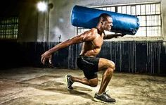 Here's Why the Exercises You Hate Are the Best Ones For You
