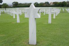American Cemetery, Manila, Philippines