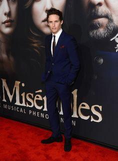 beauti men, style, red carpets