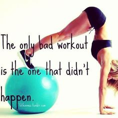 Workout motivation #readypac #fit&fresh
