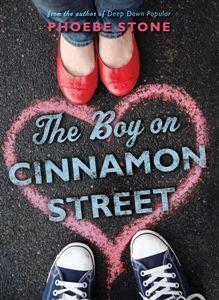 . book club, books, worth read, book worth, phoeb stone, book covers, the boy on cinnamon street, stones, children book