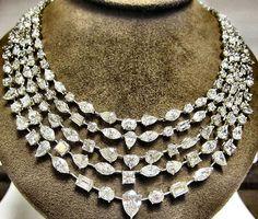 GIA Center 2 32 Ct F VS2 Pear Marquise Asscher Heart R | eBay