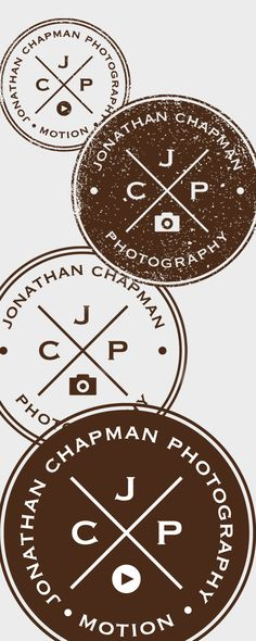 photography logo -like!