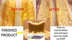 soap craft, beauti makeup, beauti recip, diy recip, thing natur, natur hair, tress natur, natur diy, soap creation