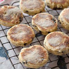 Welsh-cakes-Recipe