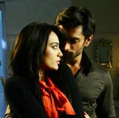 Asad Ahmed Khan And Zoya Farooqui LaShell on Pinterest