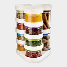 SpiceStore Carousel | MoMAstore.org