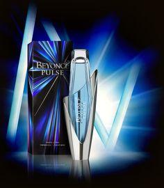 Pulse | Beyoncé Parfums