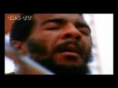 Richie Havens - I Can't Make It Anymore (Live @ Woodstock 1969)
