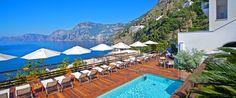 casa angelina, pool design, amalfi coast, garden design ideas, travel