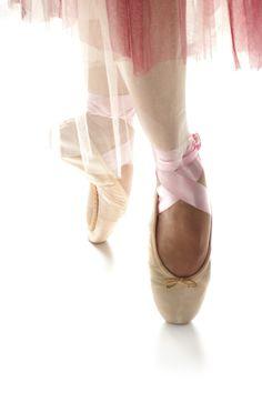#Ballet  New Ballerinas #new #Ballerinas #nice #fashion  www.2dayslook.com