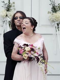 AN AMERICAN man who received the nations first full face transplant has married a fellow burns victim at the site where he was injured. Dallas Wiens, 27, married Jamie Nash, 29, at a Texas church where a severe electrical accident destroyed his face and eyesight in 2008. The couple met in 2011 at Parkland Memorial Hospital in Fort Worth while participating in a support group for burns victims.