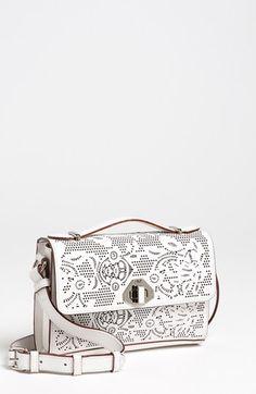Rebecca Minkoff 'Blake - Mini' Crossbody Bag - This item is currently gorgeous!