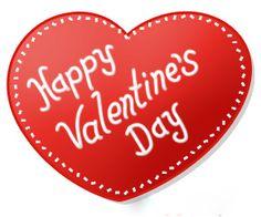valentines_day_graphics_08gif.jpg (290×241)