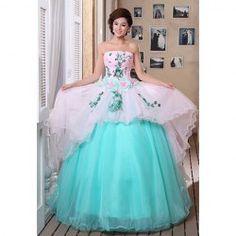 cheap wedding dresses short and long wedding dresses under 200
