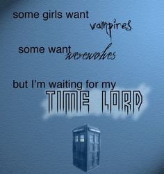 madman, tardi, timelord, doctor who, box, wait, david tennant, mad man, time lord