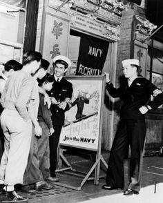 american histori, dark histori, navi sailor, los angel, navi recruit, the navy