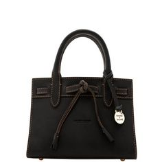 Dooney and Bourke - enough said.