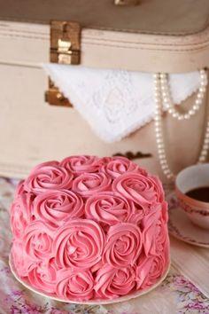 cake smash cake?