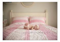 Lifestyle Newborn lifestyle newborn, newborn photographi, newborn photography, newborn session, newborn baby photos, lifestyl newborn, lifestyle photography ideas, sweet dreams, little flowers