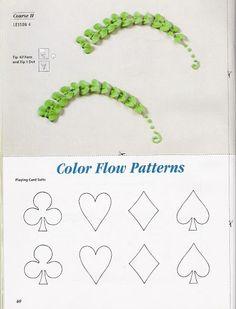course wilton II - flores - Dayse ... - Picasa Web Albums