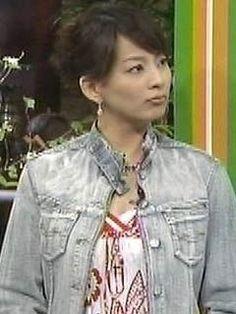 柴田倫世の画像 p1_3