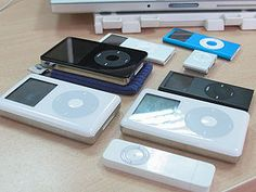 Copy Music from Your iPod to Your Computer