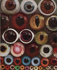 Eyes #eye