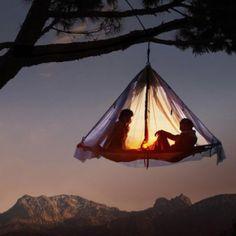 Romantic (:
