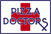 Pizza Doctors - LaCrosse, WI