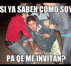 Mexican humor lol