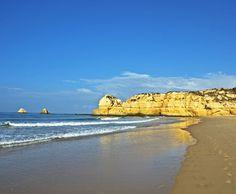 Amazing Algarve, Portugal