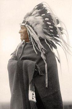 Cherokee Indian Chief | Lazy Boy. Indian Chief indian chief, histori, peopl, nativ american, native american indians, cherokee indian, native americans, chief lazi, lazi boy