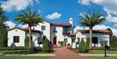 Gorgeous home at Disney Golden Oak
