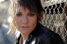 Sarah Spillane - #filmmaker