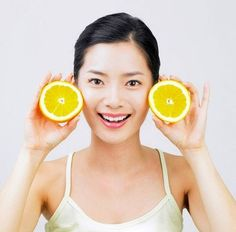 FACIAL MASK RECIPE:    Squeeze half a lemon and mix the juice with one beaten egg white. Leave on your face overnight or, for a quick pick-me-up, just 15 minutes. Splash warm water on your face to rinse.  It helps to removes blotches, because the lemon works as a bleaching agent.