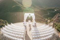 real jewish wedding