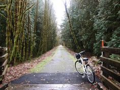 The Hockhocking Adena Bikeway was featured in the Dallas News as one of the top scenic trails in the US! Check it out.