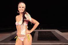 Bianca Leão Musa 2011