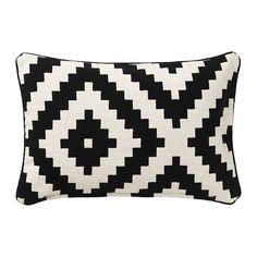 LAPPLJUNG RUTA Cushion cover - IKEA