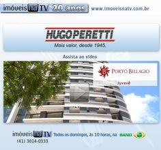 Imobiliária Curitiba
