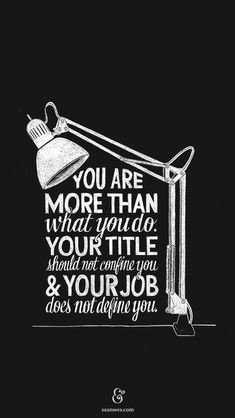 defin, remember this, sean mccabe, true, job, inspir, quot, design, typographi