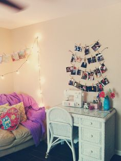 Decorating My Home Obsession On Pinterest 698 Photos