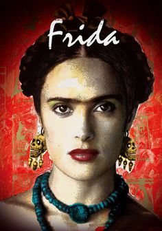 Watch Bisexual Painter Frida Kahlo video
