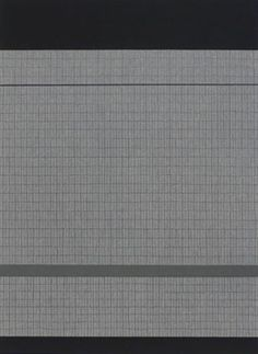 FRANK BADUR Untitled, 2011 Gouache and pencil on paper, 30 x 22 cm on 46 x 36 cm.